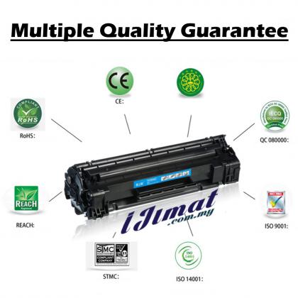 Samsung MLT-D111L MLT-D111S HIGH YIELD Compatible Laser Toner Cartridge Black For Xpress SL-M2022 SL-M2022W SL-M2020 SL-M2021 SL-M2020W SL-M2021W SL-M2026W SL-M2060fh SL-M2070 SL-M2071 SL-M2070W SL-M2070FW SL-M2071W SL-M2070F SL-M2071FH Printer Ink